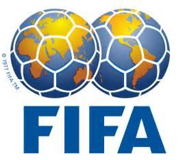 F 233 d 233 ration internationale de football association
