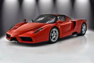 Enzo Pictures Enzo Pictures Wallpapers Sport Car Pictures