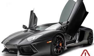 Schnellstes Auto Underground 2 by Schnellster Lamborghini Der Welt Auto Bild Idee