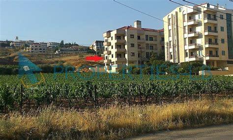 Apartments For Sale Zahle Lebanon Apartments For Sale In Ksara Zahle Bekaa Lebanon