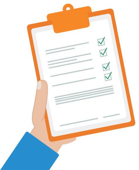 your contract of employment orange genie umbrella an