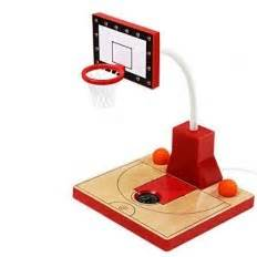 Office Basketball Hoop For Desk Office Oh My That S Awesome