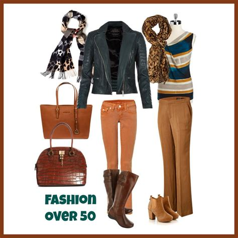 newest fashion for 50 year women pictures fashion over 50