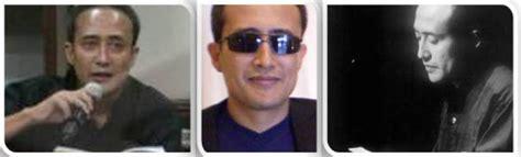 biografi hamka sastrawan biografi agus r sarjono sastrawan indonesia