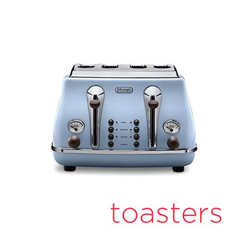 Coloured Toaster Toasters Archives My Kitchen Accessories