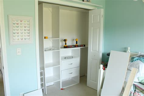 Closetmaid Custom Closet House Cleaning Cleaning House