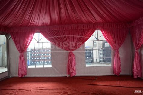 tent trailer curtains new style double layer outdoor tent trailer curtains buy