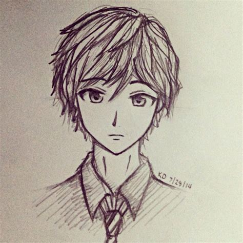 Sketches Ideas by Anime Drawing Ideas For Beginners Anime Drawing Ideas Best