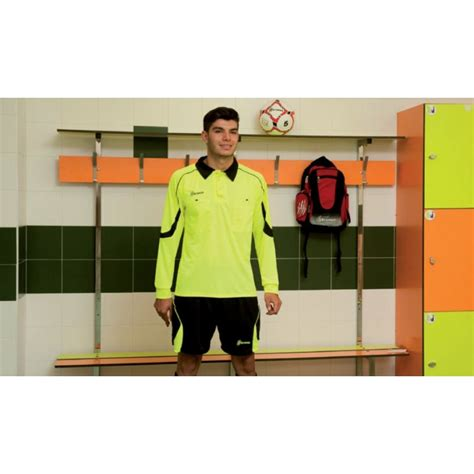 equipaciones para equipos de futbol sala equipaciones de arbitro de equipaciones de futbol en clickbuy