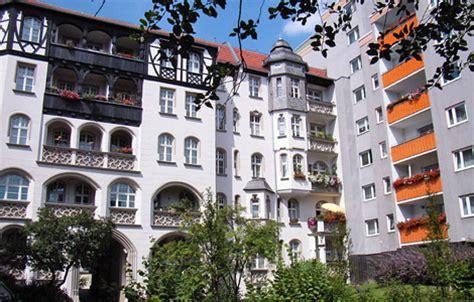 Wohnung Mieten Berlin Genossenschaft by Berliner Betriebskosten 252 Bersicht Land Berlin