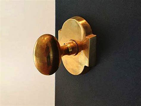 unlacquered brass cabinet hardware don t these rookie hardware mistakes