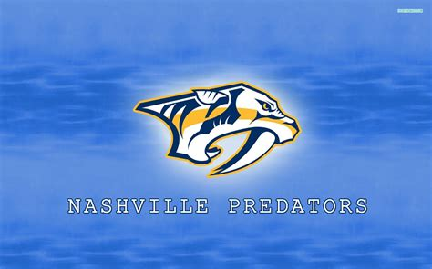 Nashville Search Nashville Predators Wallpaper For Computer Wallpapersafari