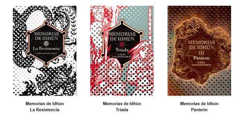 libro memorias de idhun memorias memorias de idh 218 n el libro de laura gallego elocuencia org