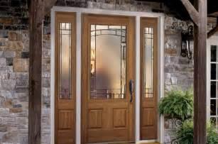 exterior door with window exterior doors