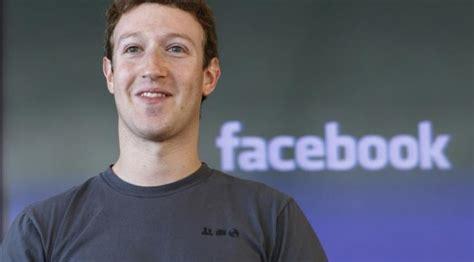 latar belakang mark zuckerberg membuat facebook facebook yang kini tak lagi jadi jejaring sosial tekno