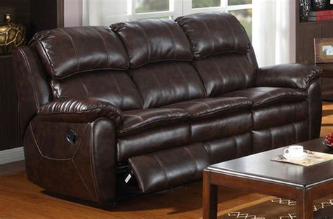 pulaski furniture sectional pulaski dillon sofa pf 6880 401 023 at homelement com