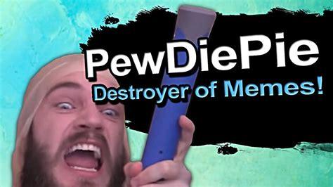smash meme meme review