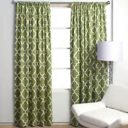 curtains for green walls contemporary curtain panels curtain design