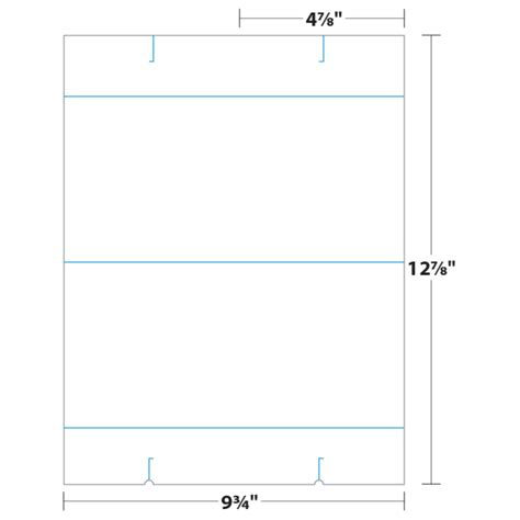 free blank tent card template free printable table tent card template brokeasshome