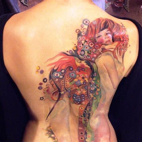 tattoo new york artist 42 best images about tattoos wachob daredevil tattoo new