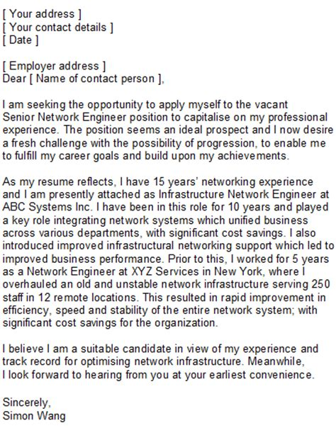 Email Cover Letter For Software Engineer software developer cover letter uk docoments ojazlink