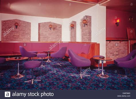 style stock   style stock images alamy