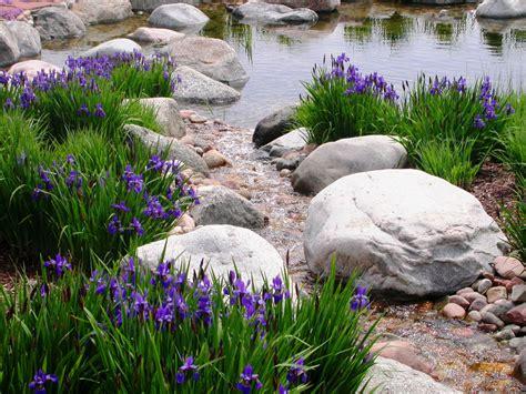 Home Landscape Design App by Water Features Lindgren Landscape