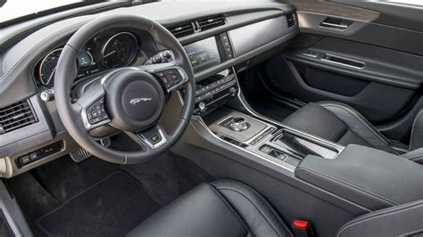 xf jaguar problems jaguar xf dashboard problem jaguar engine problems and