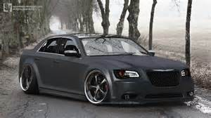 2012 Chrysler 300 Srt8 Accessories 2012 Chrysler 300 Srt8 By Samvesters On Deviantart