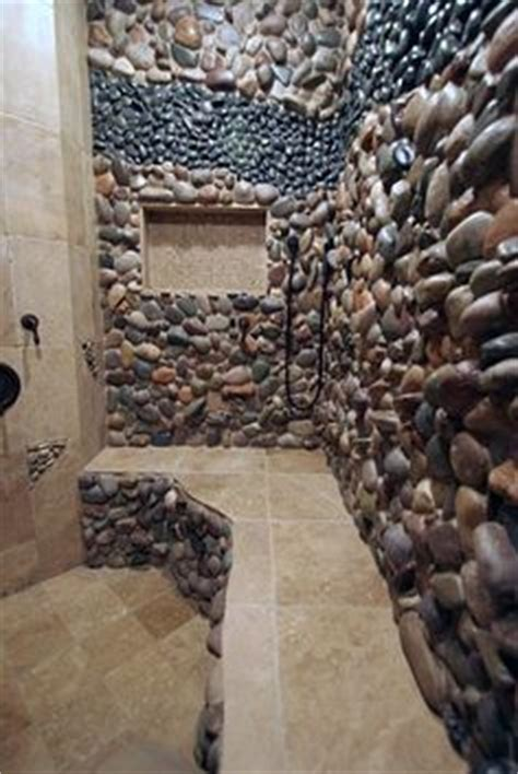 1000  images about Mexican Beach Pebbles on Pinterest