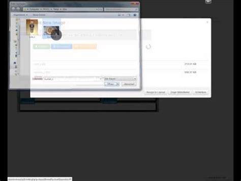 download layout xibo full download xibo 1 6 digital signage layout erstellen