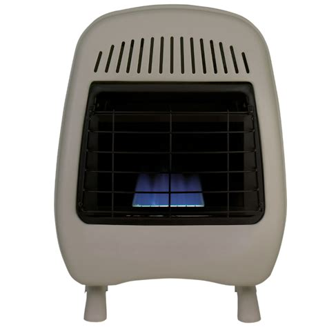 shop cedar ridge hearth 10 000 btu gas liquid