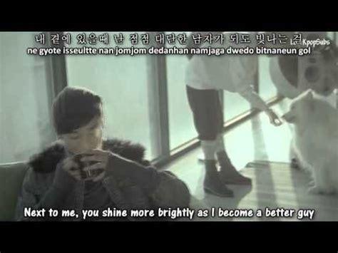 a pink eng sub romanization hangul mv hd 569 best korean mvs subtitles subs images on