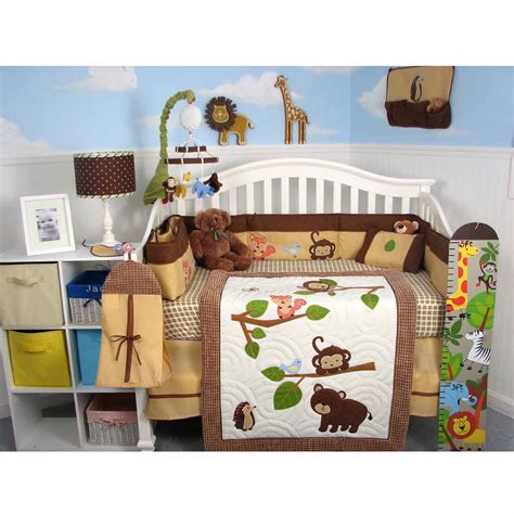 Soho Crib Bedding Set Soho Collections On Walmart Seller Reviews Marketplace Rating