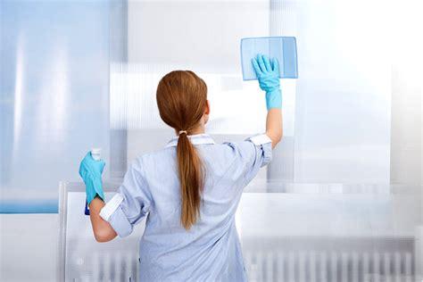 limpieza pisos barcelona empresa de limpieza de pisos en barcleona limpieza de