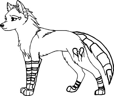 coloring pages wolf special wolf coloring pages coloring pages design