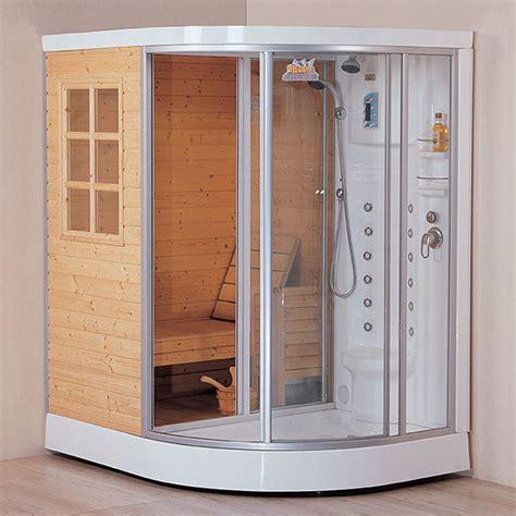 sauna or steam room china sauna steam room sb 07 china sauna steam sauna