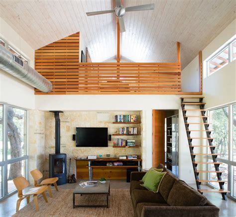 Kitchen Backsplash Glass Tile Design Ideas coastal interior home ideas joy studio design gallery