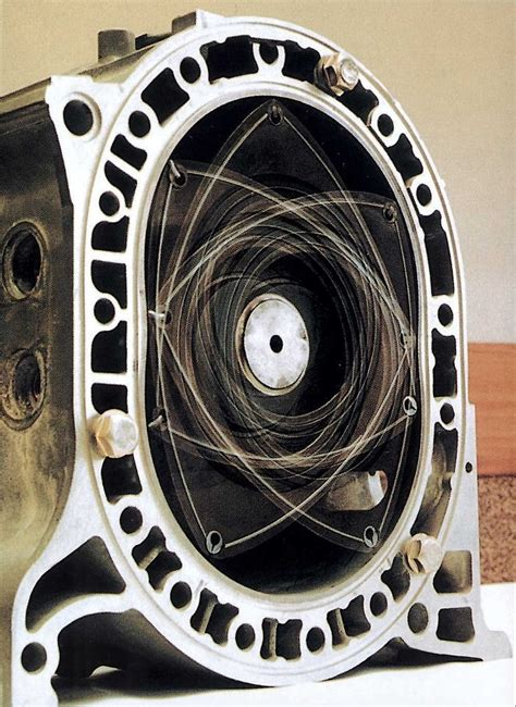 rx7 rotary engine 25 best ideas about wankel engine on pinterest motor