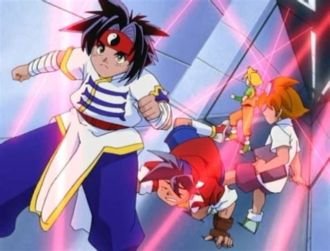 beyblade swing low 23 best rei kon beyblade images on pinterest