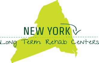 Detox Programs In Ny by 178 New York Term And Rehab Centers