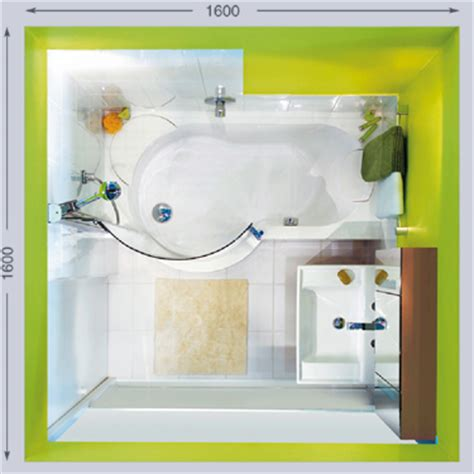 badsanierung dachau munack bad badsanierung m 252 nchen duschen m 252 nchen