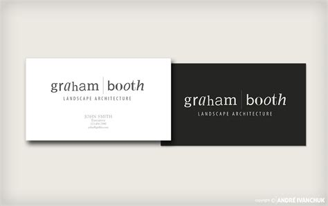 photo booth business card template business cards for photo booth gallery card design and