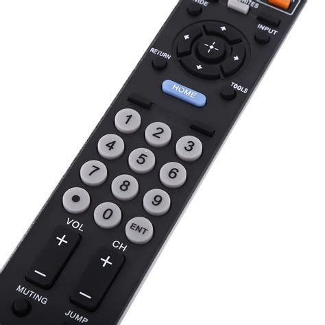 sony tv l replacement general remote control replacement for sony rm yd028 led