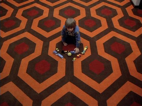 shining rug danny carpet maze design