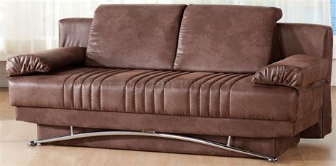 Rome Faux Leather Convertible Sofa Bed Convertible Sofa Bed Argos Light Brown Convertible Sofa Bed Collection Convertible Sofa Bed