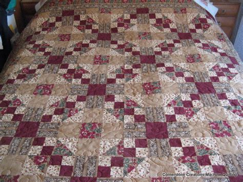 linda c alexis 4 over the top quilting studio news from jude more quilts
