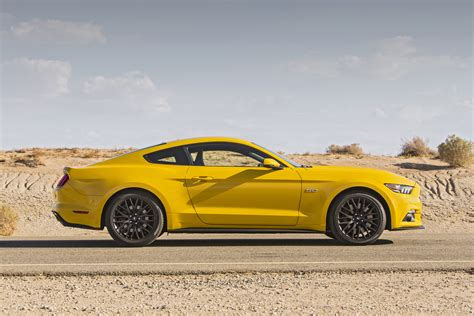 2014 mustang gt 0 to 60 2015 mustang gt 0 to 60 html autos weblog