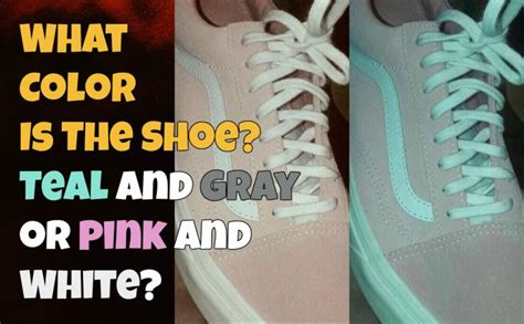 is the color grey or gray forget the dress what color is the shoe teal and gray or