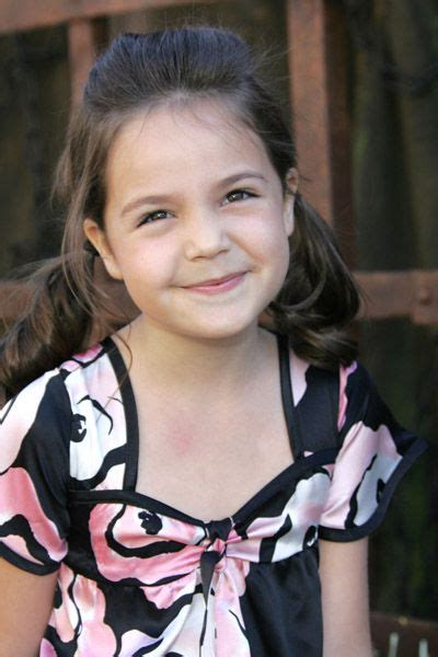 bailee madison young bailee madison celeb child pics pinterest daughters